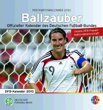 dfb-frauen-postkartenkalender-2010