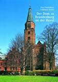 Der Dom Zu Brandenburg an der Havel, Badstubner, Ernst and Gertler, Carljurgen, 3795417708