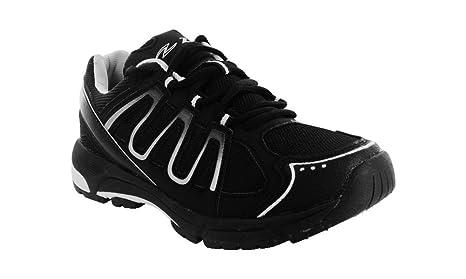 064b4e151de66 Zol Black Indoor Cycling Shoes