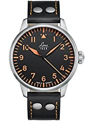 Laco Naepal Mens watches 861965
