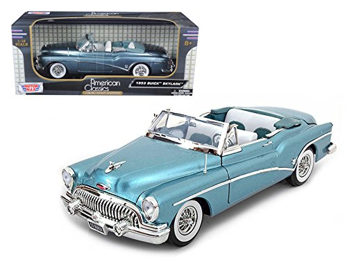 die cast collector cars - 2