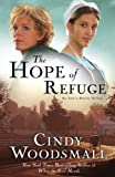 amish house - The Hope of Refuge: Book 1 in the Ada's House Amish Romance Series (An Ada's House Novel)