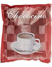 Chococino Regular Malt Drink, 375 g