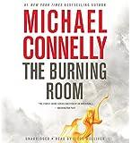 The Burning Room (Harry Bosch)