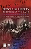 img - for Proclaim Liberty Throughout the Land: The Hebrew Bible in the United States: A Sourcebook book / textbook / text book
