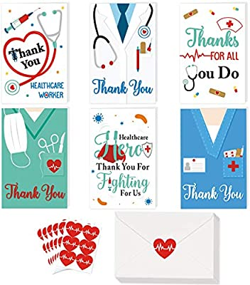 15 Make Your Own Medical Smile Face Stickers Party Favors Doctor Nurse
