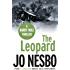 The Leopard: Harry Hole 8