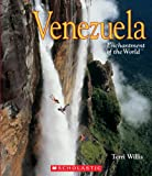 Venezuela (Enchantment of the World, Second Series)