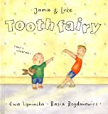 Tooth Fairy, Ewa Lipniacka, 1566561205