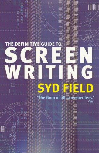 Javascript Definitive Guide Pdf