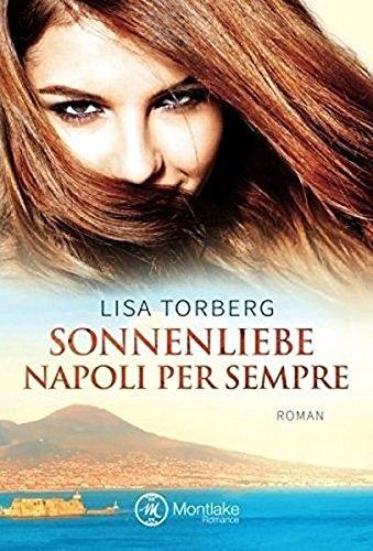 Sonnenliebe – Napoli per sempre