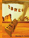Power in Poetry, Stanley D. Comer, 1418427993