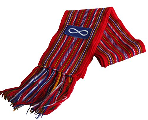 Image result for metis sash