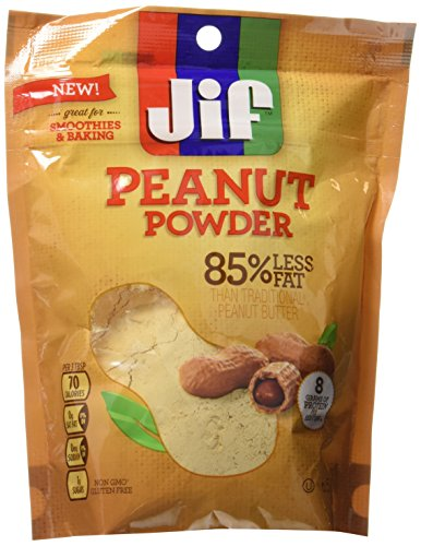 jif-peanut-powder-65-ounce