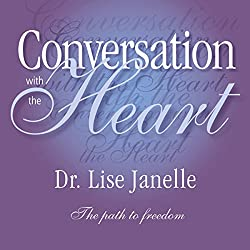 Conversation with the Heart