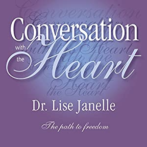 Conversation with the Heart Audiobook