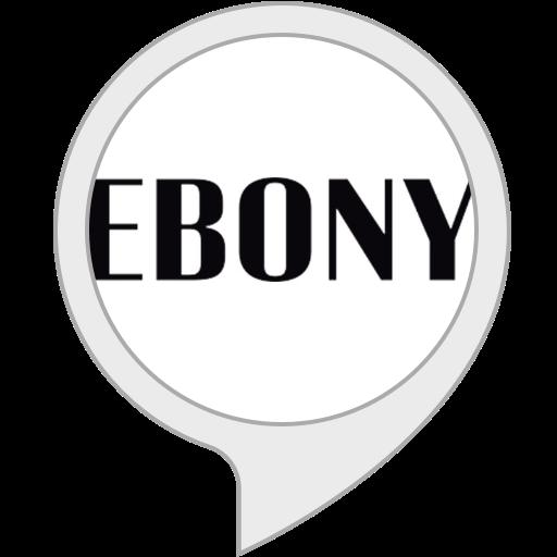 Media Ebony - Ebony.com