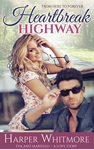Highway Triangle (Heartbreak Highway 1 (From Here to Forever))