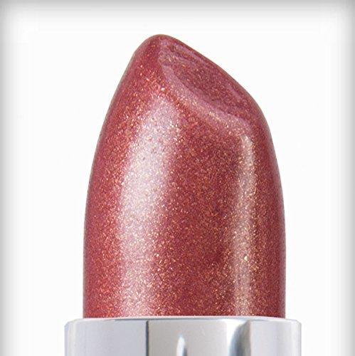 Berry Blast Gluten Free Lipstick by Red Apple Lipstick