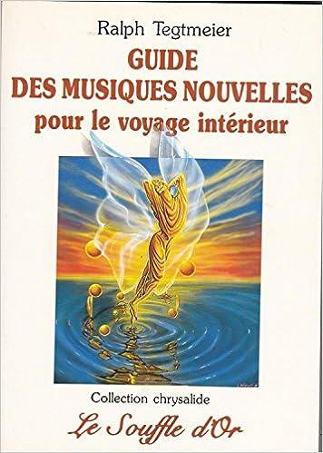 Guide des musiques