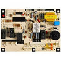 LH33WP002 - Main Circuit Board