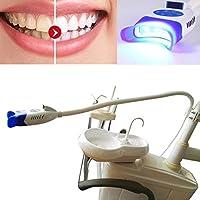 Suministros dentales blanqueantes