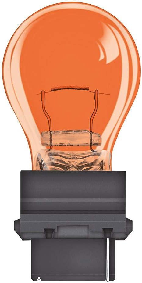 Osram 3757ak Kennzeichenbeleuchte 7 W 12 V Set Of 10 Auto