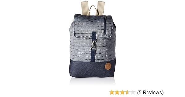Dakine Ryder Backpack Kalea Canvas 24 L 10000345