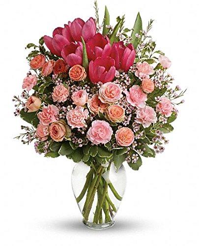 mr-bokay-flowers-full-of-love-bouquet