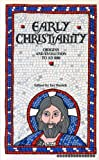 img - for Early Christianity book / textbook / text book