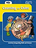 Counting on Coins, AIMS Education Foundation, 1881431983