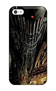 New Arrival Case Specially Design For Iphone 5/5s (star Wars)