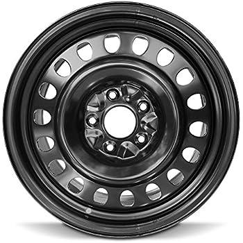 amazon iws series 2505 new 18 x8 5 lug steel wheel rim for 2011 Grand Cherokee pare with similar items
