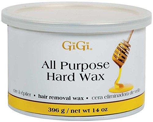 gigi-all-purpose-hard-wax-professional-spa-salon-gentle-body-hair-removal-14oz