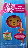 (US) Baby Alive Doll Food Pack