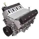 Edelbrock 46720 Crate Engine