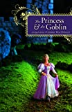 The Princess and the Goblin, George MacDonald, 1591667992