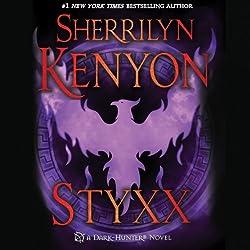 Styxx