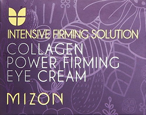 MIZON Collagen Power Firming Eye Cream, 25ml by MIZON (Image #2)