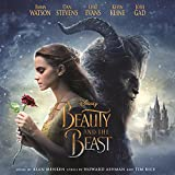 Kyпить Beauty and the Beast (Original Motion Picture Soundtrack) на Amazon.com