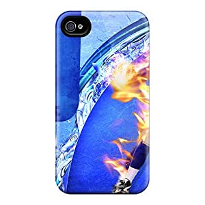 New Fashion Cases Covers For Iphone 6(Kcf13332QQLY)