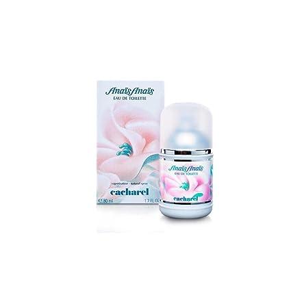 Cacharel - ANAIS ANAIS edt vapo 30 ml