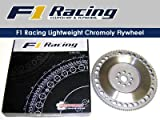 Z3 (2.8L) F1 Racing Chromoly flywheel