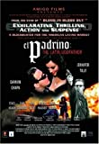 El Padrino: The Latin Godfather