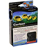 Penn-Plax Carbon Infused Filter Media Cubes Including Mesh Multi-Filter Bag