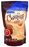 ChocoRite French Vanilla Protein Shake Mix