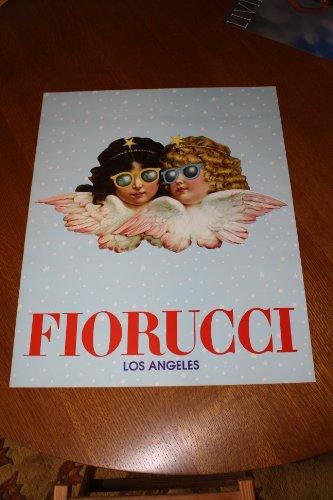 fiorucci-original-vintage-italian-ad-poster-21x24-los-angeles