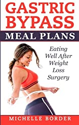 You've made the difficult decision to have gastric bypass surgery, but your battle with food is not yet over. Your post-op diet is extremely important, not just for weight loss, but also for your health. Having a detailed meal plan to follow for each...