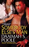 img - for Somebody Else's Man book / textbook / text book