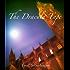 The Dracula Tape (Saberhagen's Dracula Series Book 1)